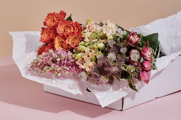 Brisbane Flower Delivery