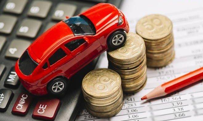 Consumer Portfolio Services