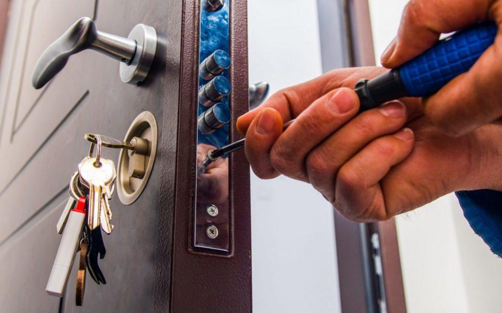 Emergency Locksmith Billericay