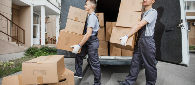 When Should You Downsize And Why
